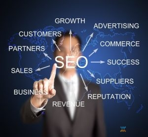 Benefits of SEO for Your Plumbing Company