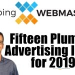 15 Plumber Advertising Ideas Podcast Card