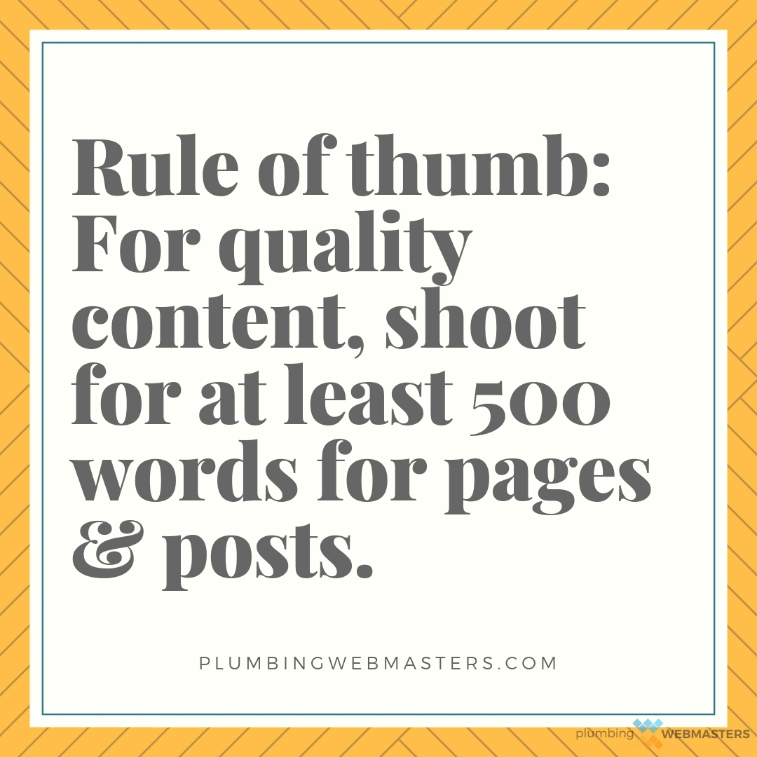 500 Words Quote