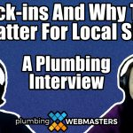 Podcast on Check-ins and Their Effects on Local SEO