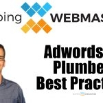AdWords Best Practices Podcast Card