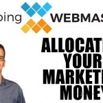 Allocating Marketing Money Podcast Card