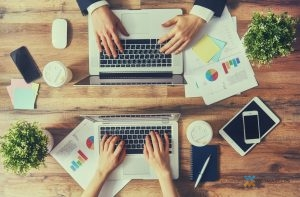 Bing Ads Vs. Google AdWords: How Both Help Plumbing Company Websites