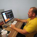 Designer Implements Schema.org on Plumbing Website