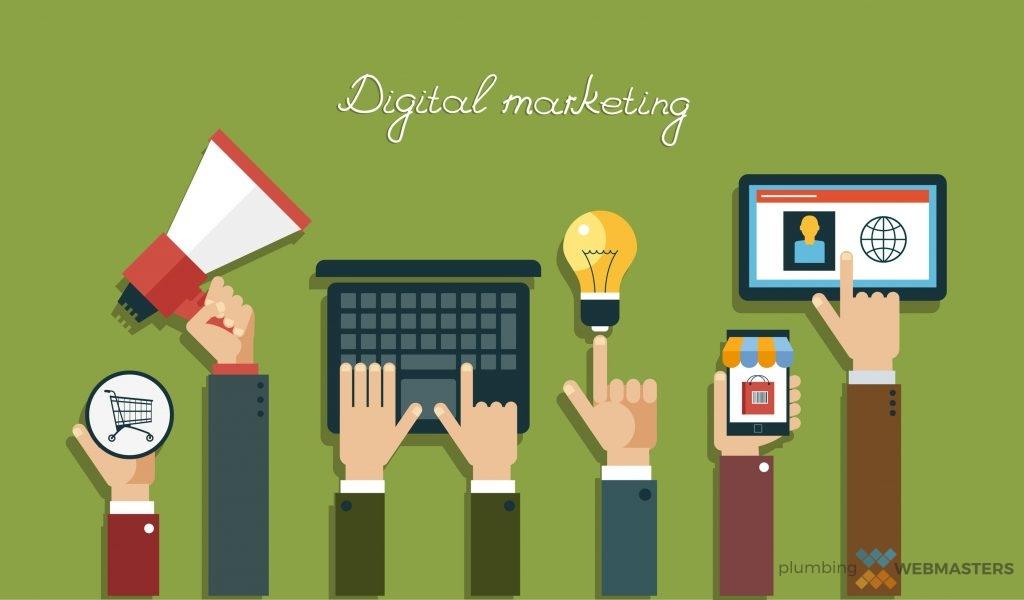 digital-marketing-for-plumbers