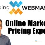 Digital Marketing Pricing Packages Exposed Podcast Card