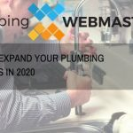 Expand My Plumbing Business Banner