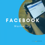 Facebook Marketing Service Cover