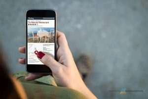 How To Push Down On Plumbing Company Yelp Reviews
