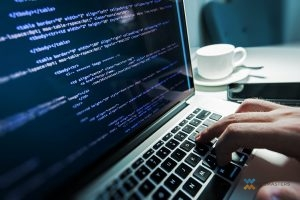 How Web Design Coding and Programming Can Affect Your Plumbing Company Website