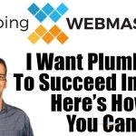 I Want Plumbers To Succeed 2019 Podcast Card