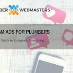 Instagram Ads for Plumbers