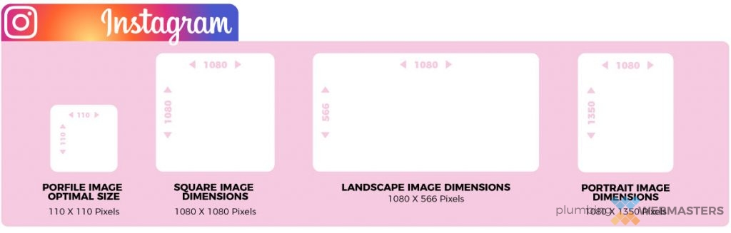Instagram Image Format Requirements