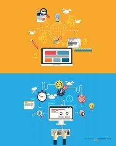 Is WordPress Good for Plumber SEO