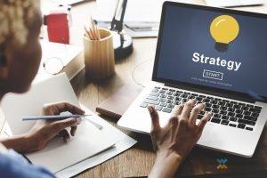 Keyword Strategies for Plumbers