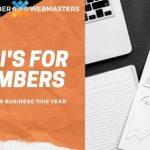 KPIs for Plumbers