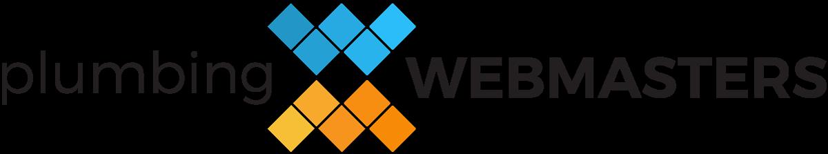 Plumbing Webmasters Logo