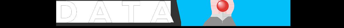datapins logo