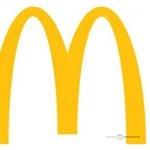 Golden Arches Logo