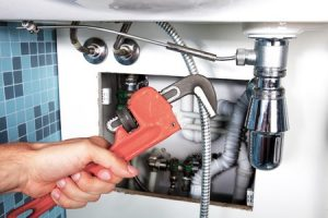 Plumber SEO Resources