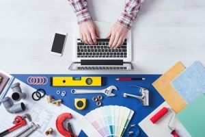 Plumbing Web Services Planning by Plumbing Webmasters