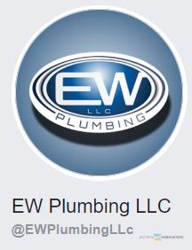 Plumbing Brand Logo