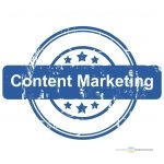 Content Marketing For Plumbers From The Plumbing Webmasters