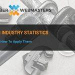 Plumbing Industry Statistics