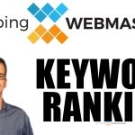 Plumbing Keyword Podcast Ranking
