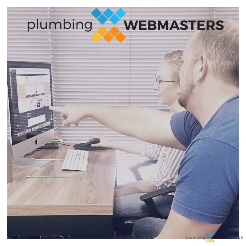 Keyword Strategies Make Plumber SEO Work by Optimizing your Websites Content for Local Users.
