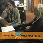 Plumbing Webmasters Content Management Team