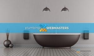 Website Design for Plumbers