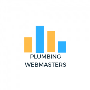 Plumbing Webmasters Graph Example