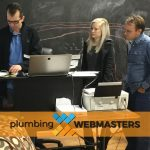 Plumbing Webmasters Pay Per Click Services