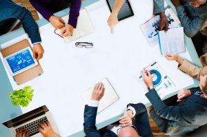 Plumbing Webmasters Social Media for Plumbers