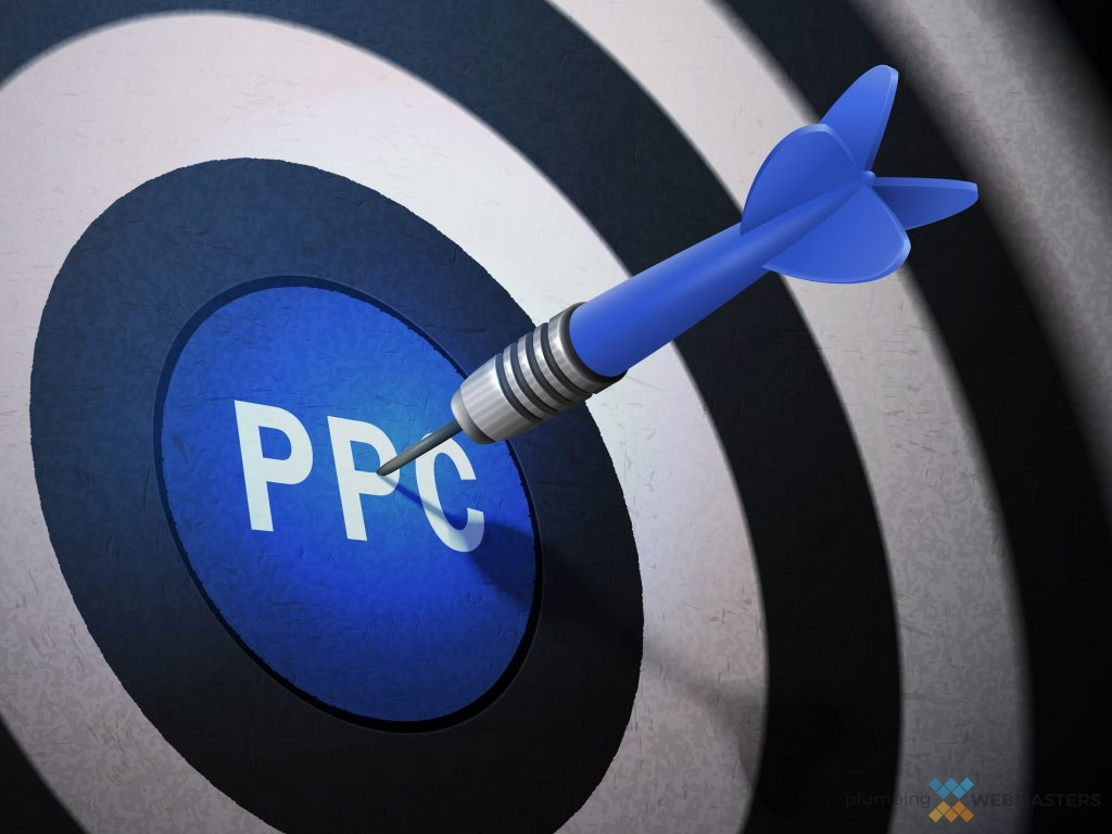 PPC User Intent Targeting