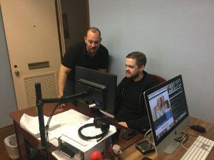 Programmer Build Website Links