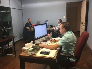 Programming Plumber CMS