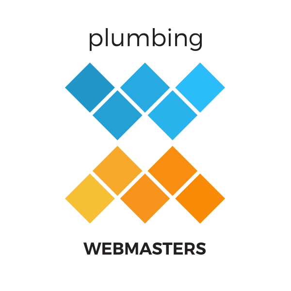 Buy Plumbing Leads With Pay Per Lead (PPL) - Plumbing Webmasters