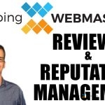 Reviews and Reputation Management Podcast Card