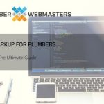 Schema Markup for Plumbers