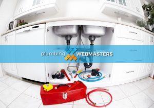Plumbing company seo services