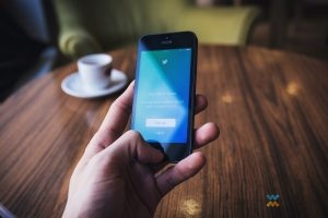The Benefits of Social Media for Plumbers