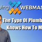 Type of Plumber That Knows How to Market (Podcast)