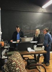 Webmasters Discuss Website Performance