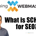 What is Schema for SEO Podcast Card