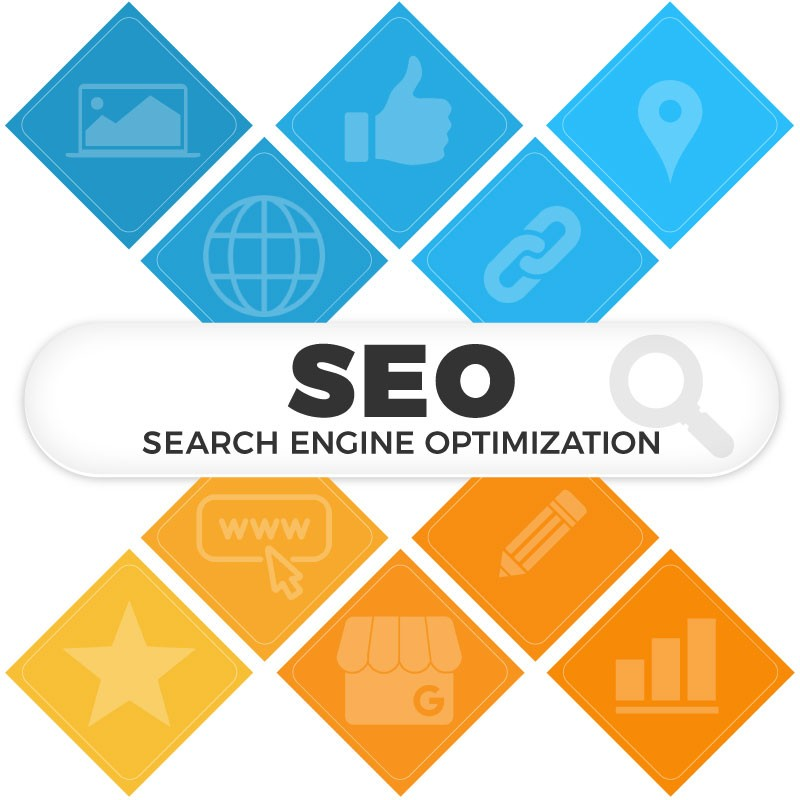What is SEO for Plumbers?