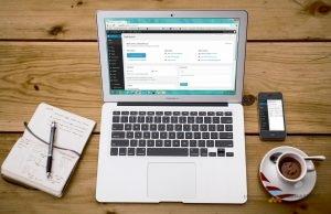 WordPress Websites for Plumbers